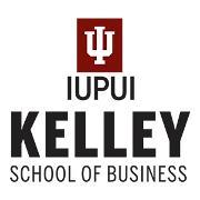 Kelley School of Business... Logo