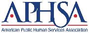 American Public Human Services... Logo