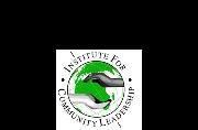 Institute for Community Leadership Logo