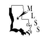 Mid Louisiana Surgical... Logo