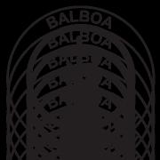 Balboa Pet Hospital Logo