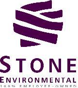Stone Environmental Inc Logo