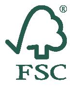 FSC Global Development GmbH Logo