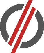 Phase Technologies Logo