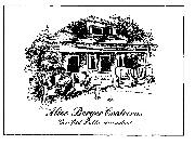Alice Berger Contreras CPA Logo