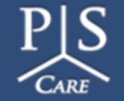 Progressive Surgical Care Logo