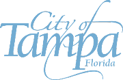 City of Tampa Logo