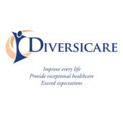 Diversicare Logo