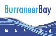 Burraneer Bay Marina Logo