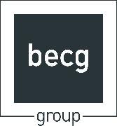 BECG Group Logo