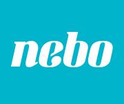 Nebo Agency Logo