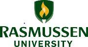 Rasmussen University Logo