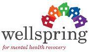 Wellspring Inc Logo