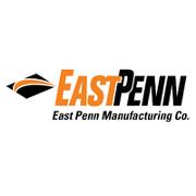 East Penn Manufacturing Logo