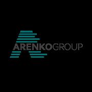Arenko Group Logo