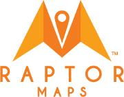 Raptor Mpas Logo