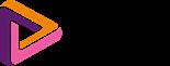 Change Grow Live Logo