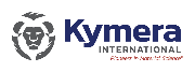 Kymera International Logo