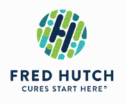 Fred Hutch & Seattle Cancer Care Alliance Logo