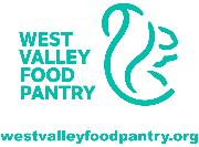 West Valley Food Pantry Logo