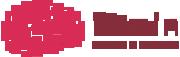 iBrain Rehabilitation Logo