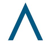 Aptara Logo