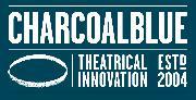 Charcoalblue LLC Logo
