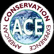 https://www.usaconservation.org/ Logo