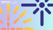Lightyear Health Logo