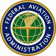 Federal Aviation... Logo