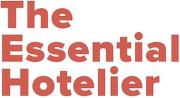 The Essential Hotelier Logo