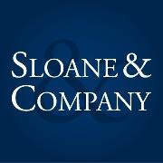 Sloane and Company Logo