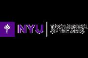 New York University - Tisch School of the Arts Logo
