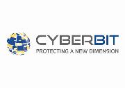 Cyberbit Logo