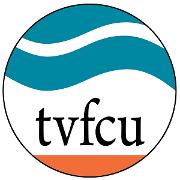 TN Valley Federal Credit Union Logo