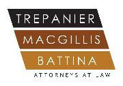 Trepanier MacGillis Battina... Logo