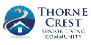 Thorne Crest Senior Living... Logo