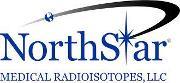 NorthStar Medical Radioisotopes Logo