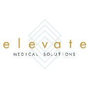 Elevate Medical Solutions Logo