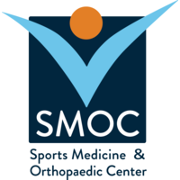 Sports Medicine & Orthopaedic Center Logo