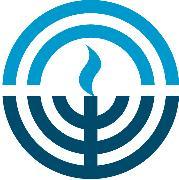Jewish Federation & Jewish... Logo
