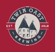Twin Oast Brewing Logo