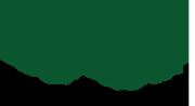 Tillges Certified Orthotic Prosthetic Inc. Logo