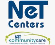 Northeast Treatment Centers Logo