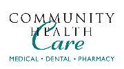 Community Health Care Logo