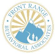 Front Range Behavioral Associates Logo