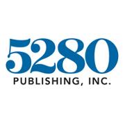 5280 Publishing Logo