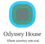 Odyssey House, Inc Logo