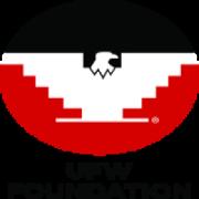 UFW Foundation Logo