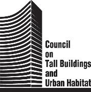 Council on Tall Buildings and... Logo